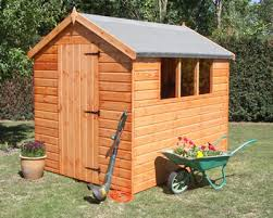 shed picture