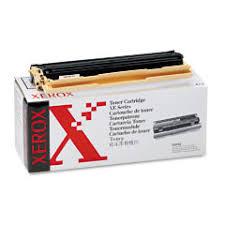 cartridge xerox