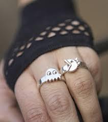 cute rings