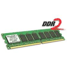 ddr 2 kingston