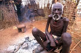 ethiopia pictures