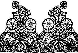 mexican folk art designs