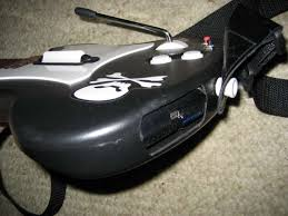 ps3 guitar hero guitars