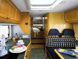 Home Car Motorhomes