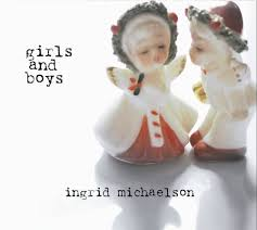 girls and boys pictures