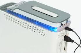 hard disk xbox 360