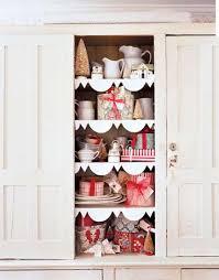 craft christmas decorations