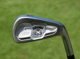 callaway forged