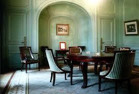 decoration interieur