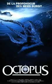 octopus the movie