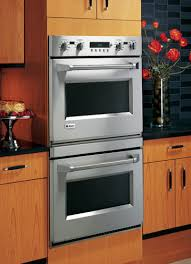 ovens wall
