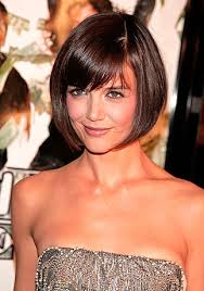katie holmes images