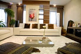 The Best of Modern Living Room Designs and Ideas