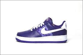 air force one purple