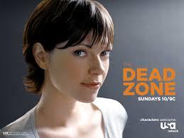 dead zone 6