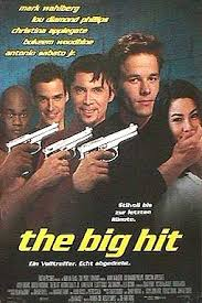 big hit movie