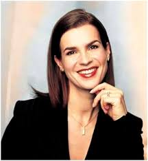 pictures of katarina witt