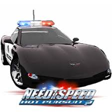 need for speed hot pursuit 5