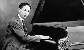 jelly morton