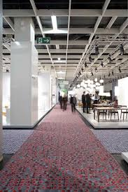hall carpets