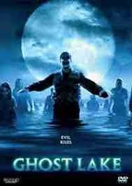 ghost lake movie