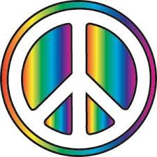 peace symbols pictures