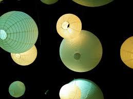 g9 lights