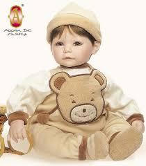 adora original dolls