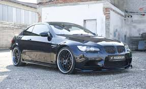 bmw coupe m3