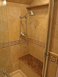 shower tile picture