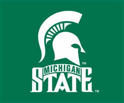 michigan state university logos