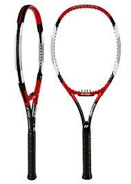 tennis yonex