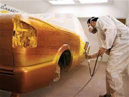 custom painter