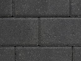 charcoal brick
