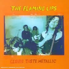 Flaming Lips - Kim