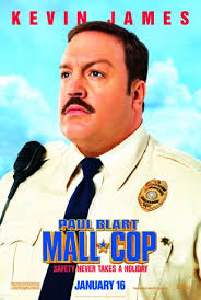 mall movie