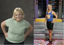 biggest loser before and after pictures