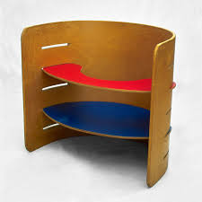 furniture for childrens