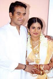 malayalee bride