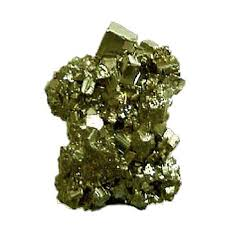 pyrite images