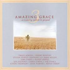 amazing grace 3