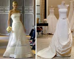 brides dresse