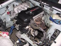 altezza engine