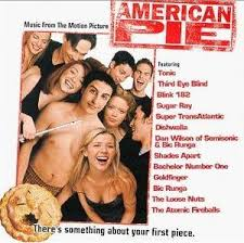 Various Artists - American Pie 2 Soundtrack