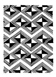 african pattern designs