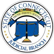 judicial branch images