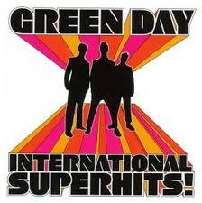 green day international