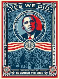 free obama photos