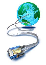 کاهش هزینه اینترنت