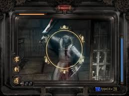 fatal frame iii the tormented